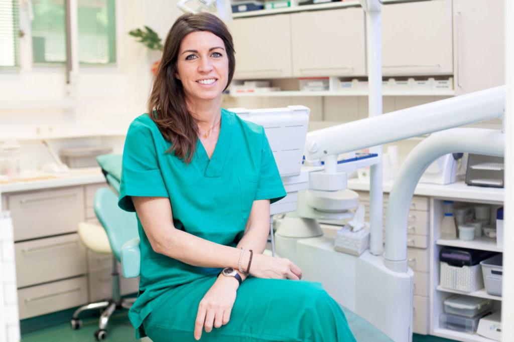 Dra-Cristina-Murtra-Clinica-Dental-Murtra