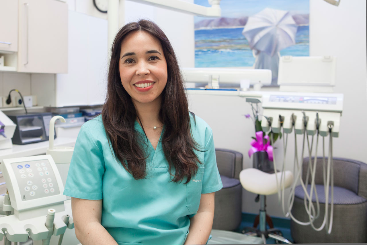 Dra-Marta-Troyano-Clinica-Dental-Murtra
