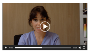 Problemas periodontales y cómo combatirlos durante el embarazo