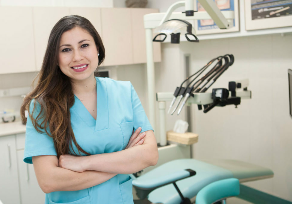 Jennifer-Calvo-Clinica-Dental-Murtra